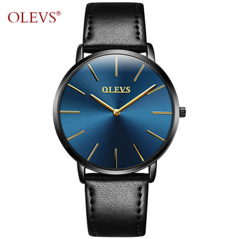 OLEVS Ultrathin  Watch