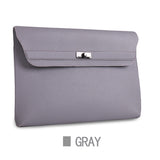 New Casual PU Leather Handbag