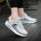 Casual Breathable Sport Shoes