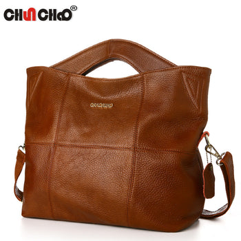 100% Genuine Leather Bag