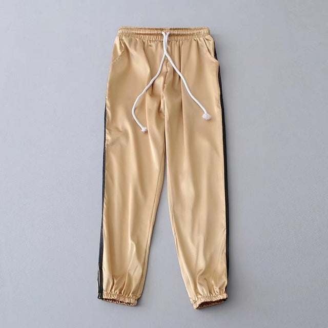 Joyfunear pants