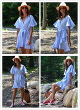 SHEIN  Dress Summer