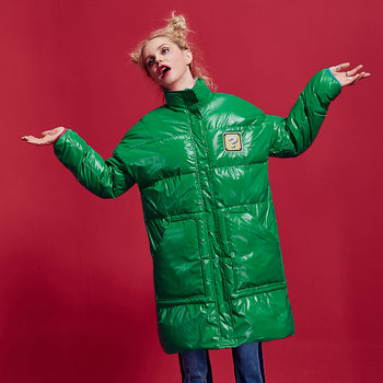 ELF SACK Jacket