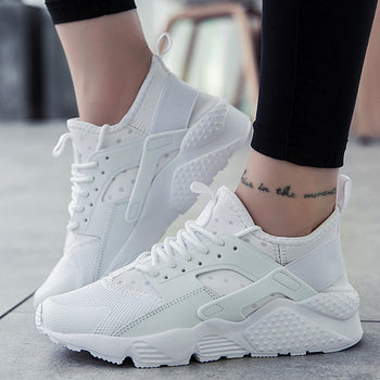 Chaussures femme Sneakers