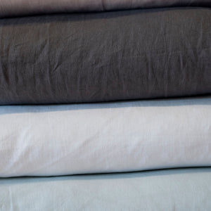 "Cushions <span class=""prod-color"">Color: Silver Blue</span>"