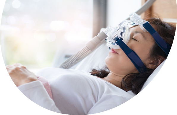 Openpay | CPAP Direct – Buy now  Zero interest  More time to