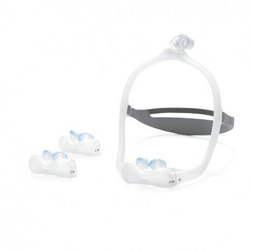 Philips DreamWear Gel Pillows Mask CPAP Masks Philips