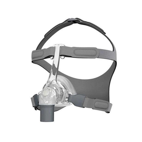 Fisher & Paykel Eson Nasal Mask CPAP Masks Fisher & Paykel