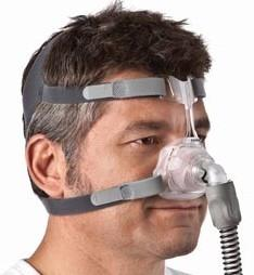Resmed Mirage Fx Mask Cpap Direct