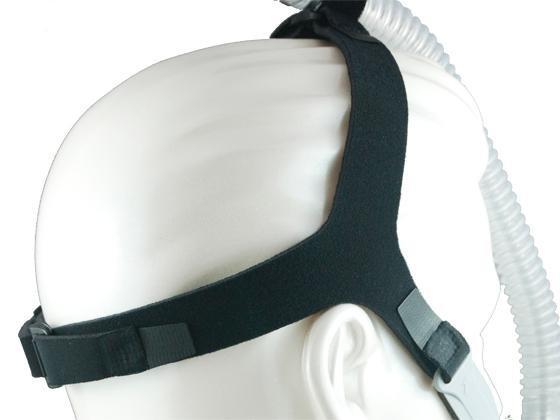 Opus Headgear