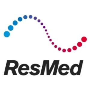 ResMed 5 Year AirSense 10 Warranty Upgrade Kit