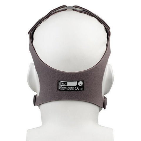 Fisher & Paykel Simplus Headgear