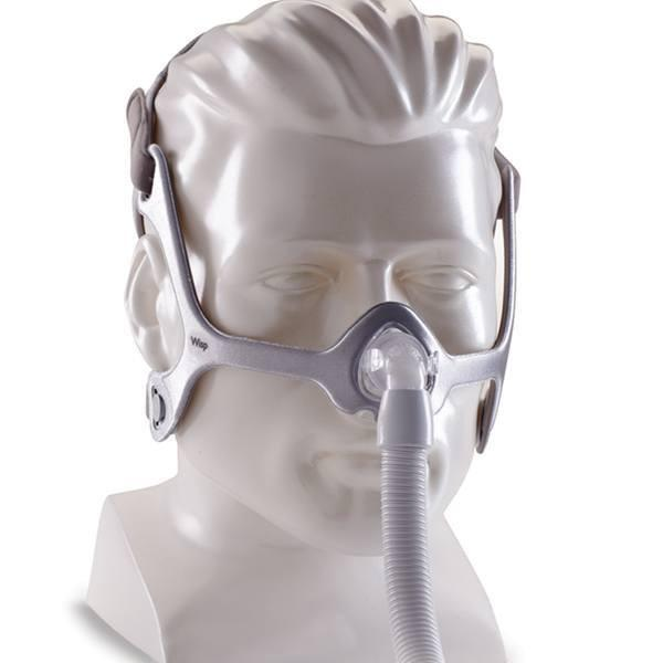 Philips Wisp Nasal Mask CPAP Masks Philips