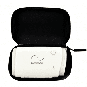 ResMed AirMini F20/F30 Starter Kit (incl. hard travel case) CPAP Machines ResMed