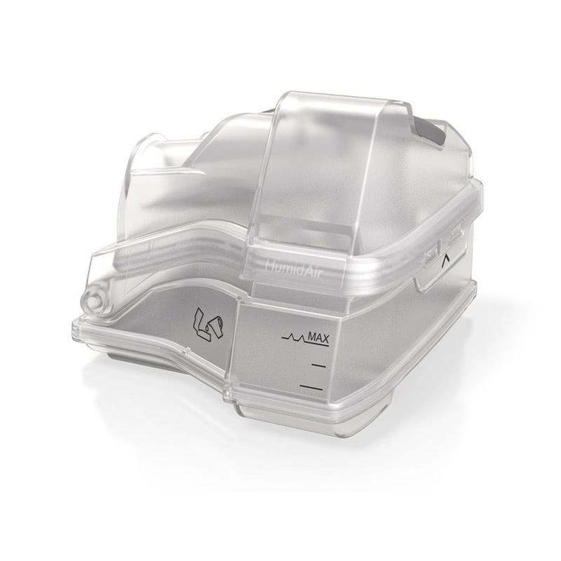 ResMed AirSense 10 HumidAir Cleanable Tub Accessories ResMed