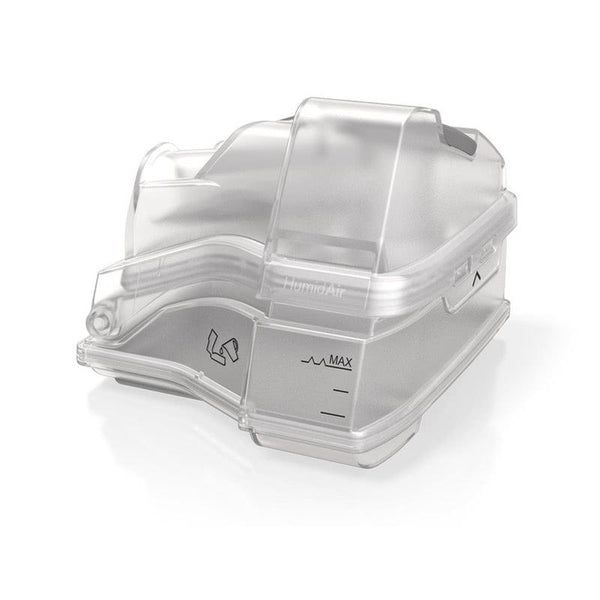 HumidAir Cleanable Tub for AirSense 10