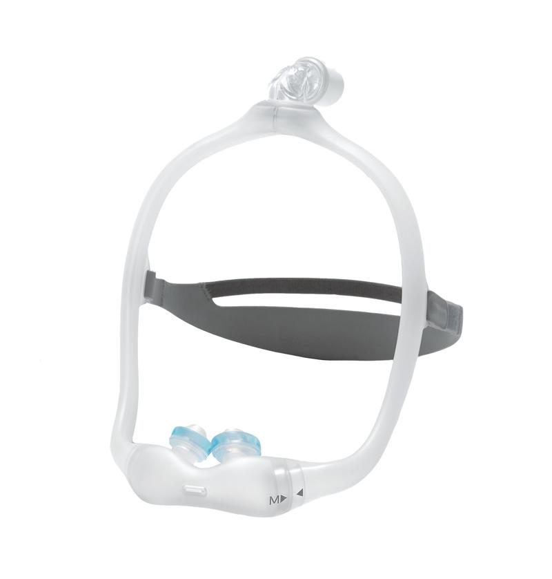 Philips DreamWear Headgear Accessories Philips