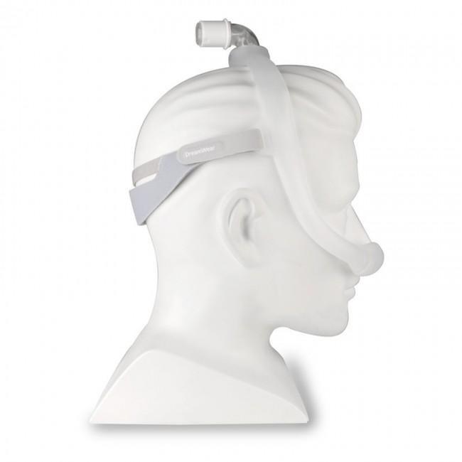 Philips DreamWear UTN Nasal Mask CPAP Masks Philips