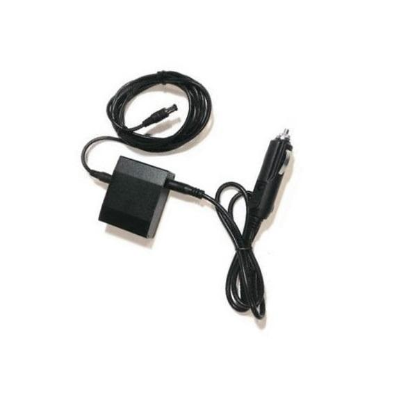 Transcend DC Mobile Power Adapter