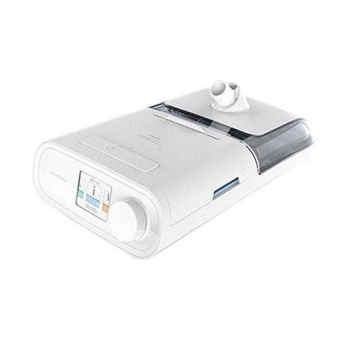 Philips DreamStation Auto with Humidifier and Cellular Modem CPAP Machines Philips