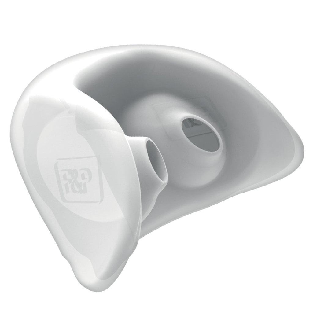 pillow in shop nasal men headgear cpap fx mask for gray swift nose with bella resmed product use