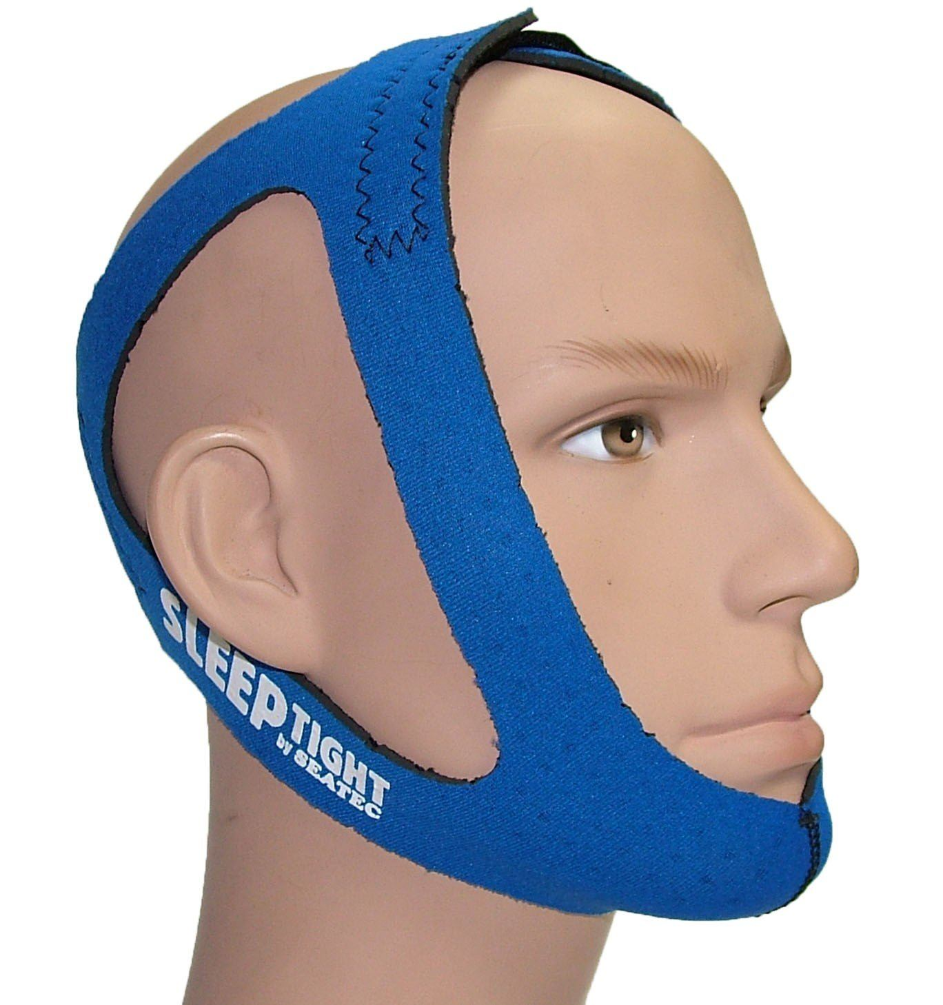 Seatec SleepTight Chinstrap Accessories Philips