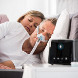 F&P SleepStyle Fixed CPAP Machine CPAP Machines Fisher & Paykel