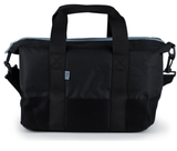 F&P Travel Bag Accessories Fisher & Paykel