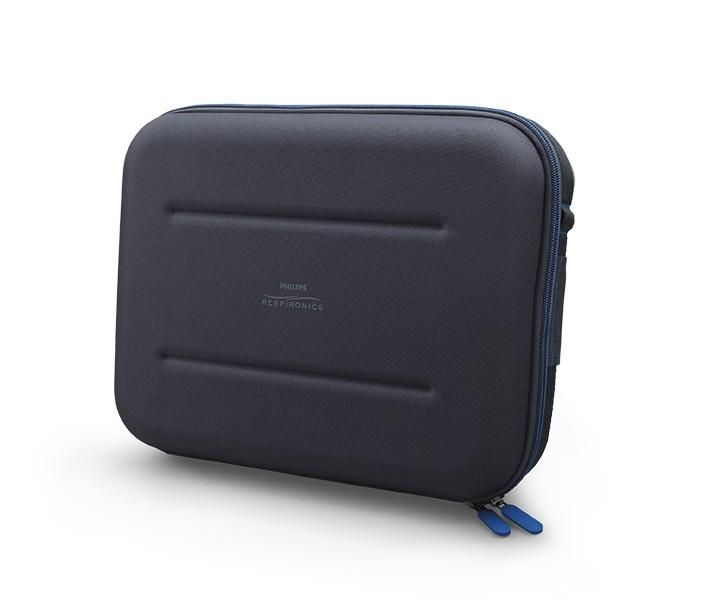 Philips DreamStation Travel Case Accessories Philips