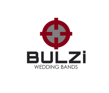 BULZi Wedding Bands