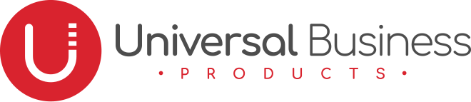 UNIVERSAL BUSINESS PRODUCTS