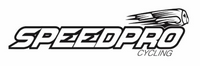 SPEEDPRO Cycling