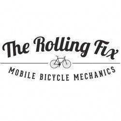 The Rolling Fix