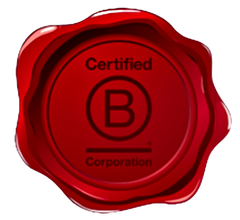 The B Corp Declaration of Interdependence