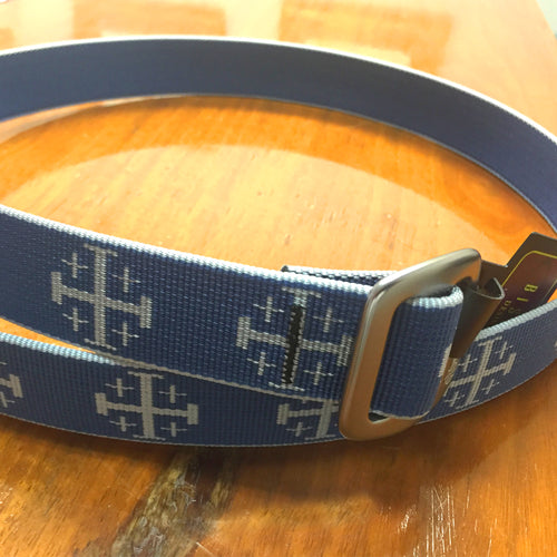 Easter Belt - Unisex Sturdy Nylon Belt