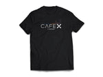 Cafe X Tee - San Francisco Edition