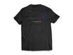 Cafe X SF Tee - Limited Edition