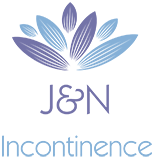 J&N Incontinence