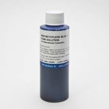 New Methalyn Blue, #6902A-4, 4 oz, MCC