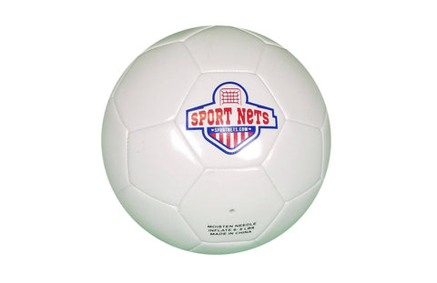 Quality Soccer Ball - Size 4 or 5