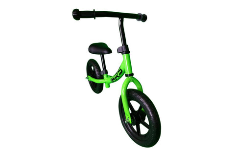 Balance Bikes for Children 18 Months 2,3 or 4 years old