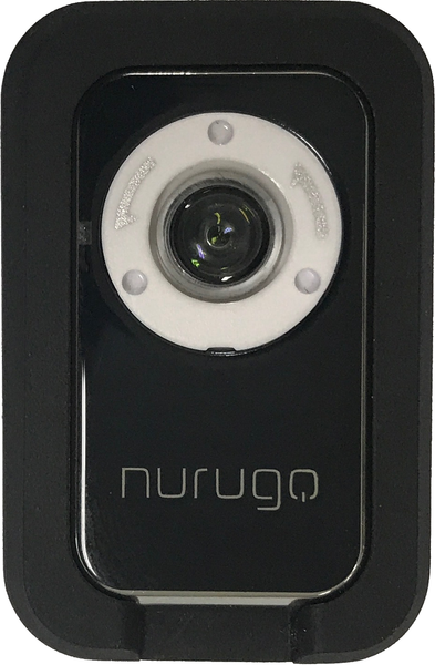 Nurugo Micro iPhone Special Bracket