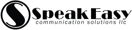Speak Easy Communication Solutions