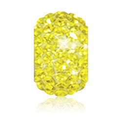 1120 | Sparklies® - Bright Yellow