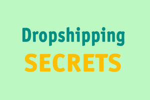The Minimalist's Guide to dropshipping-How to dropshipping when you're a complete beginner