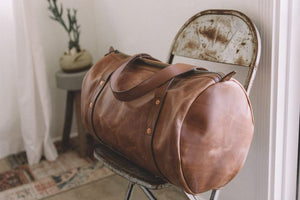 What to consider when buying luggage - Echopurse blog