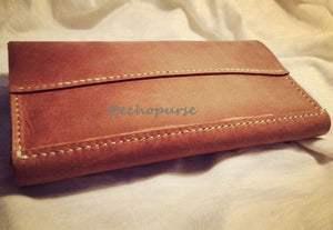 echopurse crazy horse leather--How Much Is Too Much? When Crazy Horse Leather Is Overdone