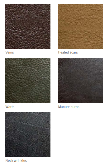 Why Does Leather Crack?---echopurse blog