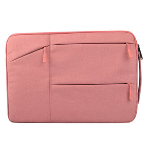 Flash Sale Laptop Bag, Sleeve Case MacBook Pro, Chromebook Bag - echopurse