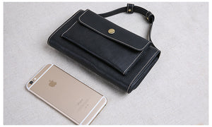 2018 Best Handbags On Sale, Leather Purse, Leather Wallet Bags JL030 - echopurse